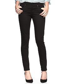 Legging Jean2