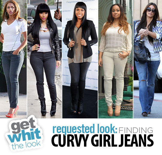 curvy-celebs-jeans