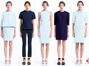 dress-kod_0