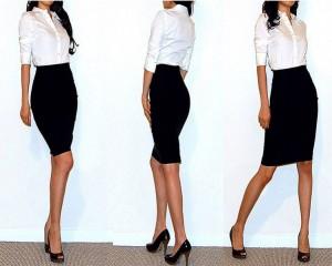 dress-kod_1