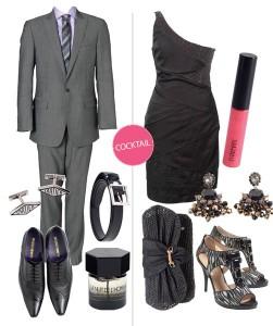 dress-kod_2