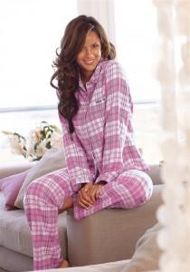 pijama_3