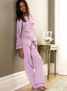 pijama_4