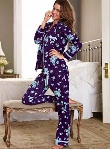 pijama_5