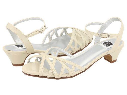 A-Line-6-A0582-Youth-Shoes-Bone-11